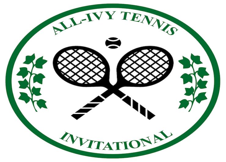All-Ivy Tennis Invitational