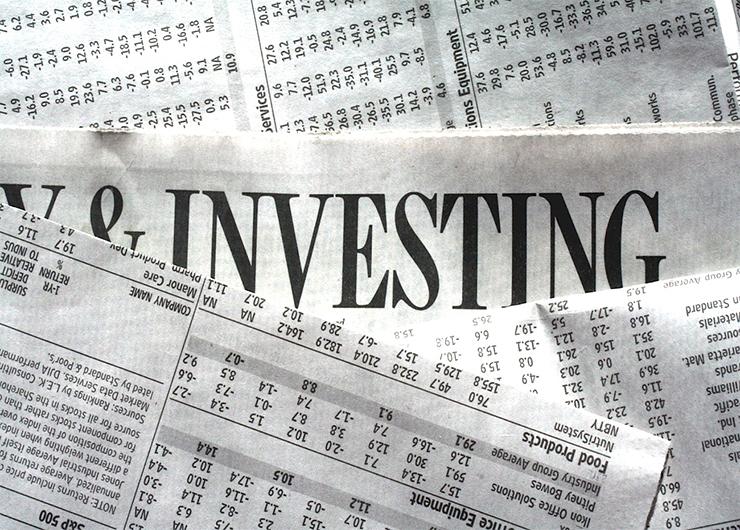 Annual Hedge Fund Panel