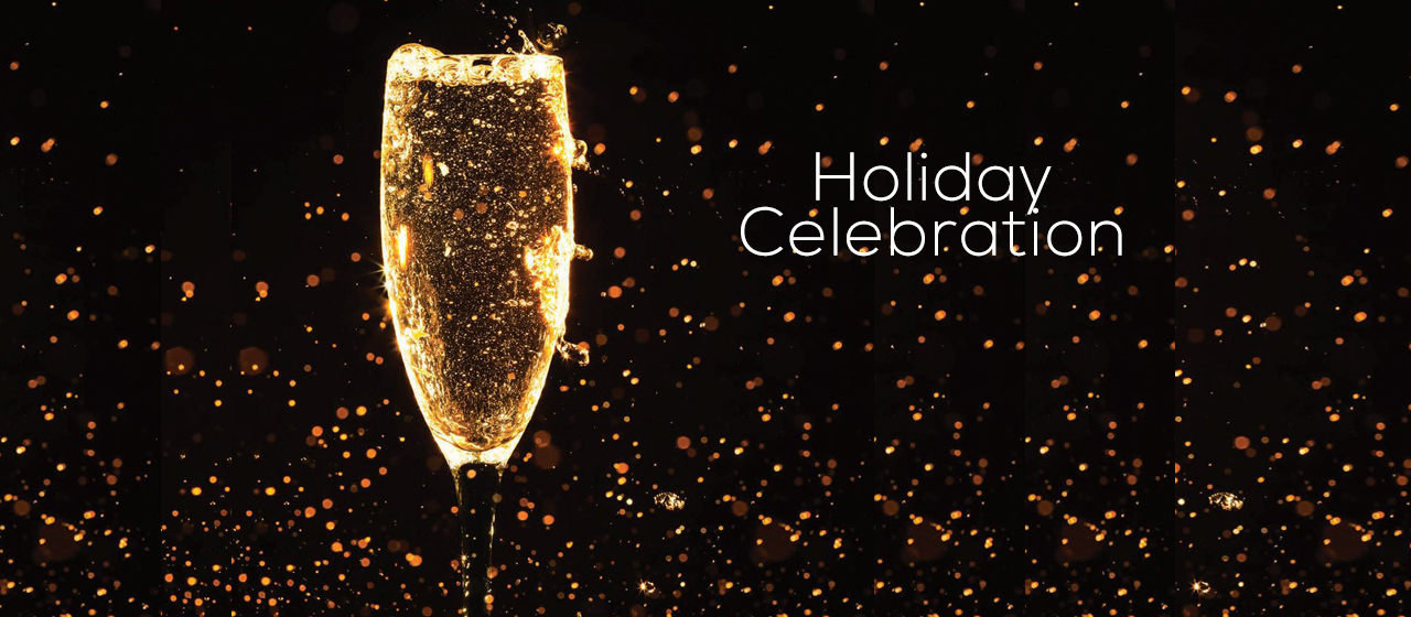 Join the CUCNY Young Alumni and Program Committees for a Holiday Celebration