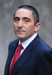 Kenneth Catandella