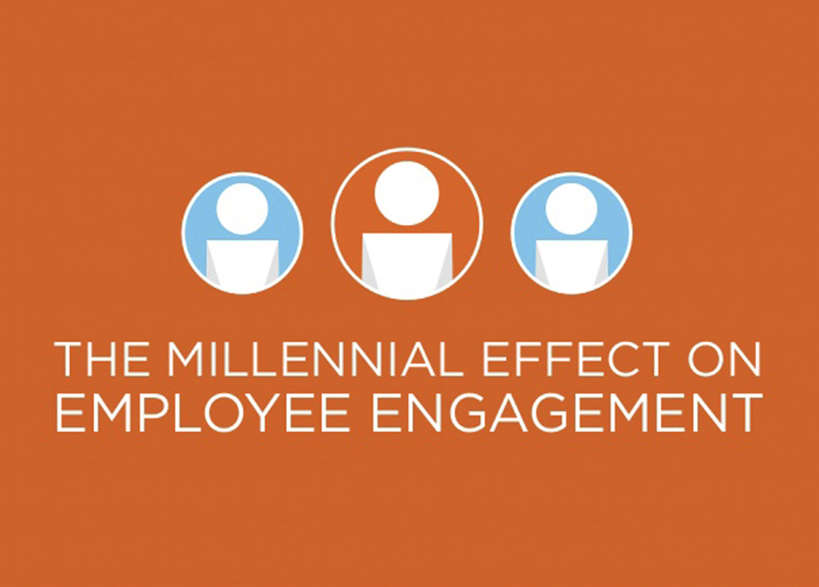Lunch and Learn Series: Millennial Employee Engagement