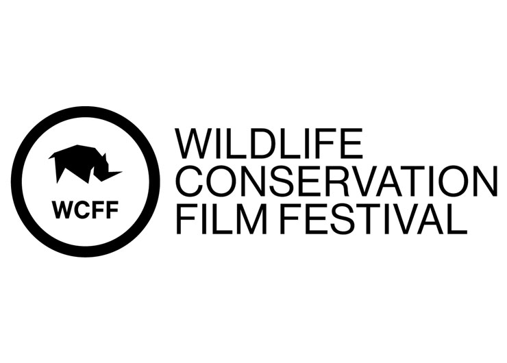 Closing Screening: Wildlife Conservation Film Festival