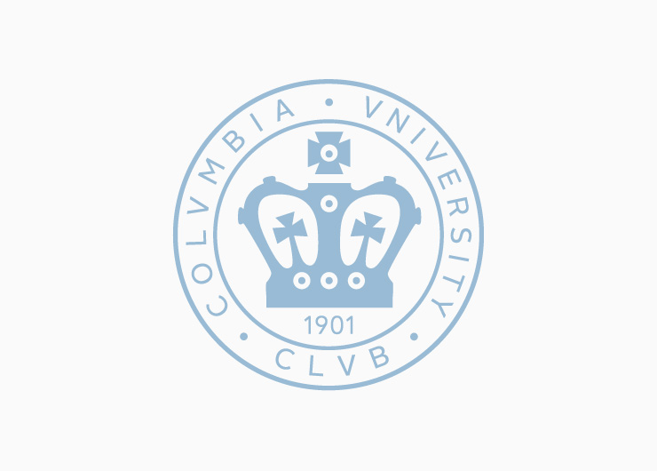 The Columbia University Club Annual Meeting